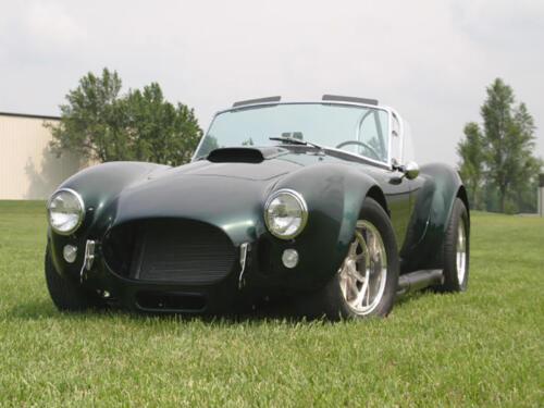 Cobra-Greg-3