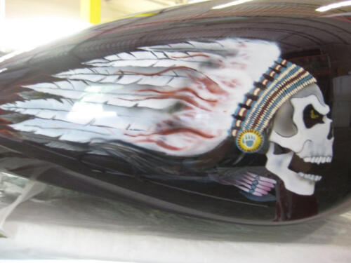 Indian-Bike-03