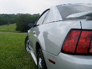 Mustang-GT-1