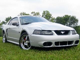 Mustang-GT-2