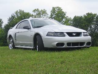 Mustang-GT-5