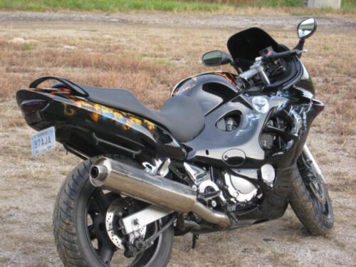 Suzuki-Katana-06