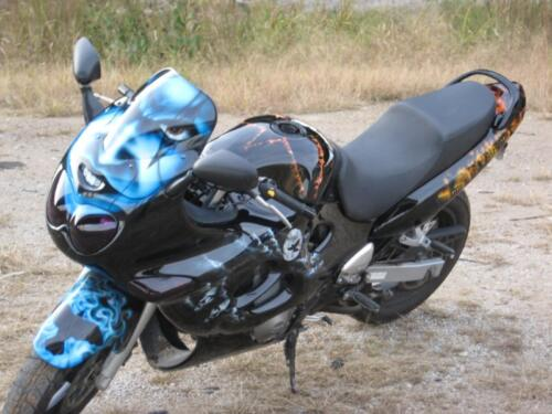 Suzuki-Katana-07