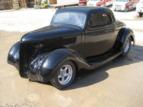 1936-Ford-2