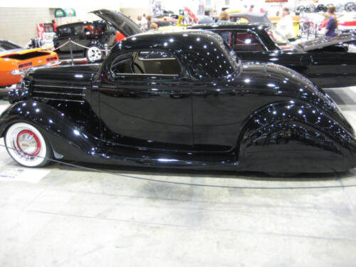 1936-Ford-7