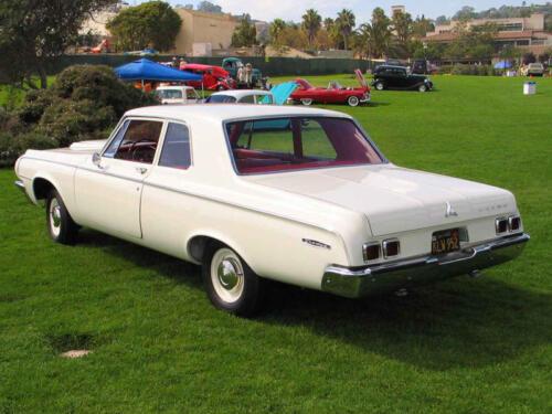 1964_Dodge_360-5