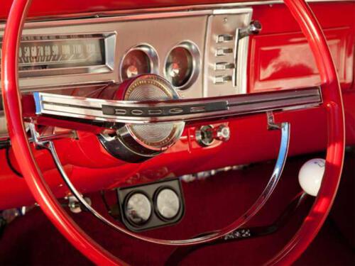 1964_Dodge_360-7