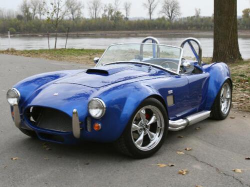 1965-Cobra-3
