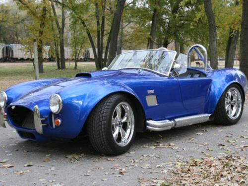 1965-Cobra-4