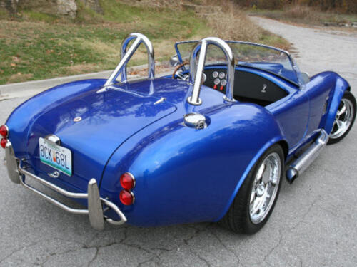 1965-Cobra-6
