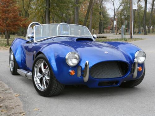 1965-Cobra-7