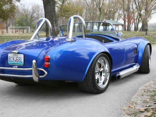 1965-Cobra-9