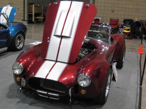 1965-Cobra-Bittel-4