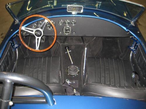 1965-Cobra-Drew-7