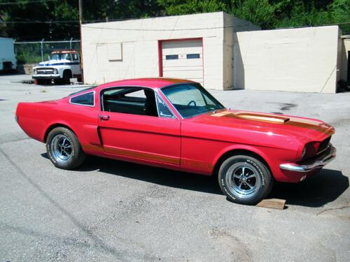 1965-Mustang-2