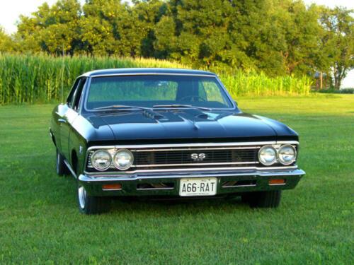 1966-Malibu-8