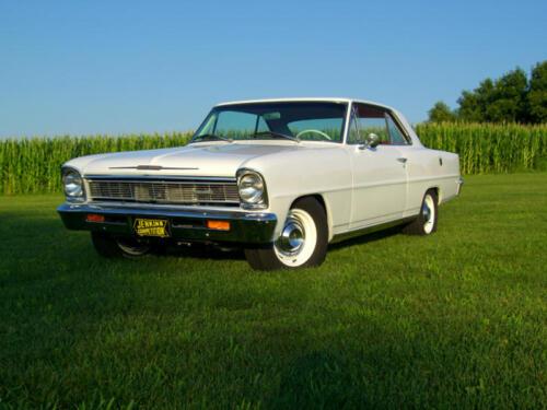 1966-Nova-1