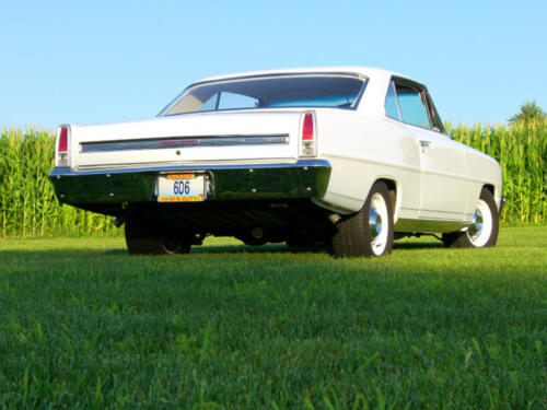 1966-Nova-2