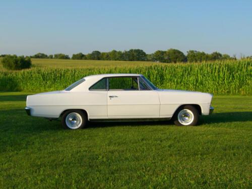 1966-Nova-3