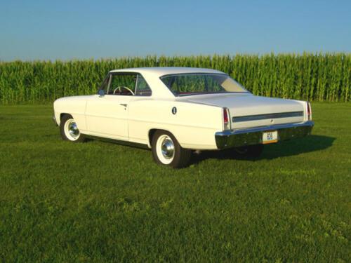 1966-Nova-5