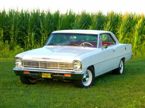 1966-Nova-7