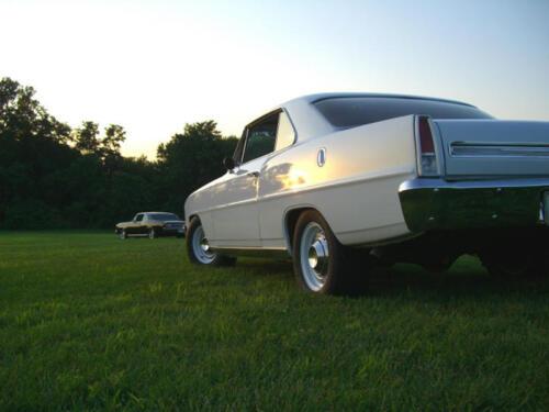 1966-Nova-9