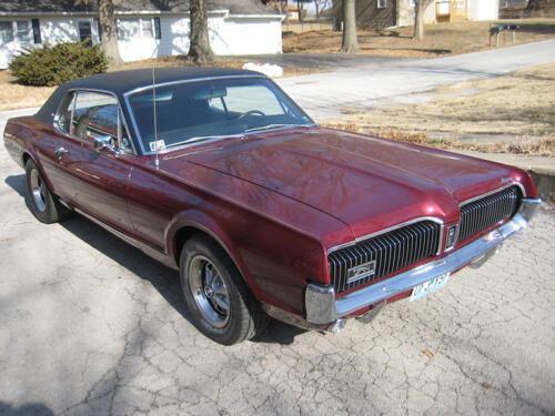 1967-Cougar-9