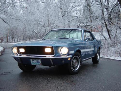 1968-Cali-Special-2