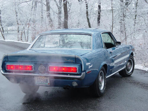 1968-Cali-Special-3