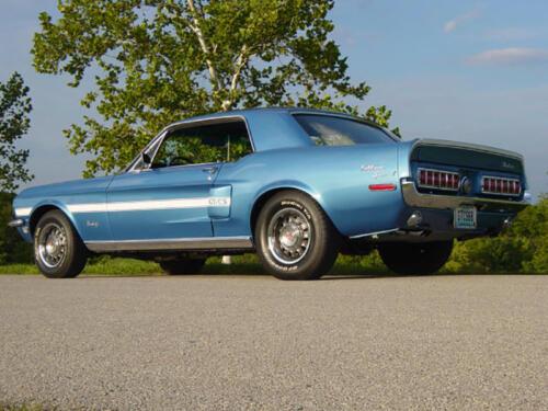 1968-Cali-Special-5
