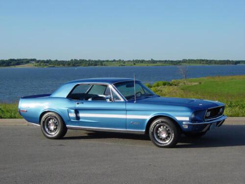 1968-Cali-Special-8