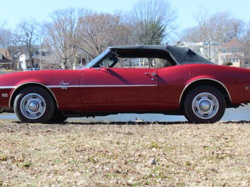 1968-Camaro-2