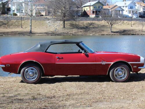 1968-Camaro-4