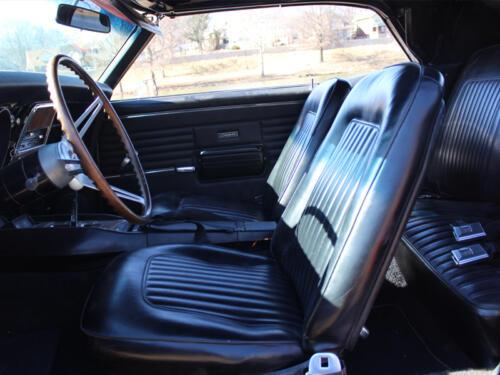 1968-Camaro-7