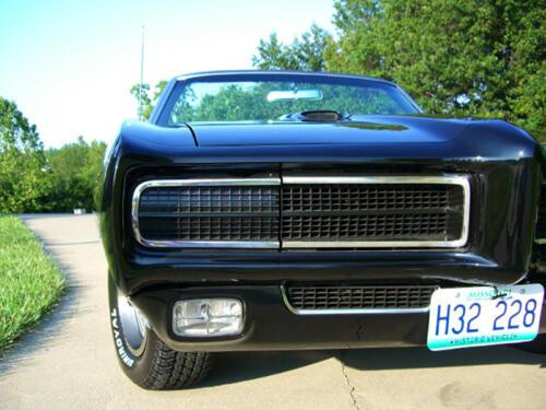 1969-GTO-3