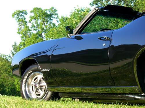 1969-GTO-7