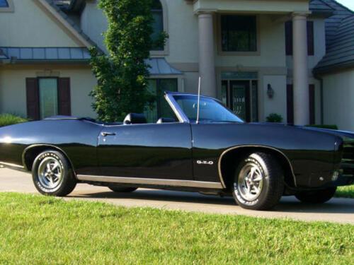 1969-GTO-8