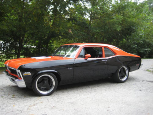 1970-nova-1