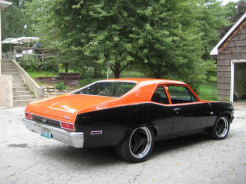 1970-nova-4