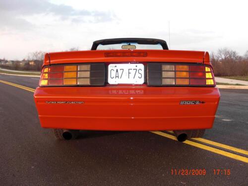 1989-Iroc-4