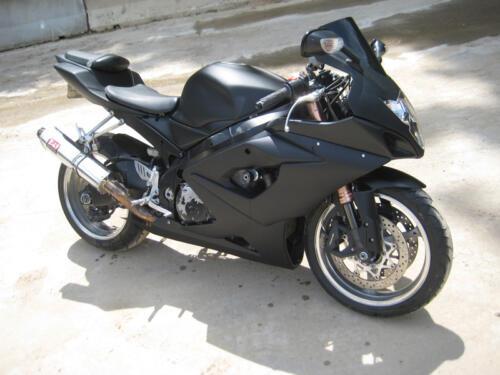 2007-gsxr-01