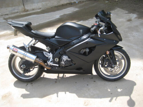 2007-gsxr-02