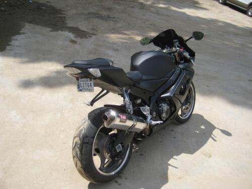2007-gsxr-03