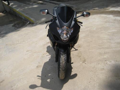 2007-gsxr-05