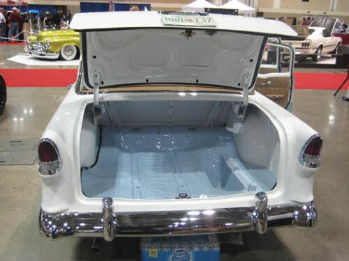 55-Chevrolet-1