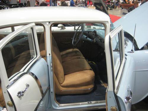 55-Chevrolet-12