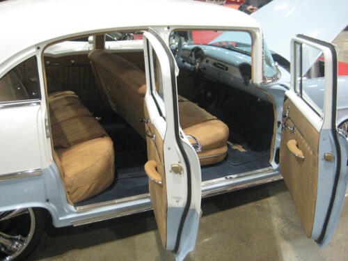 55-Chevrolet-13