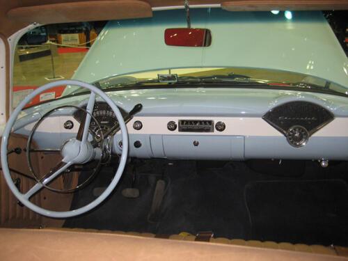55-Chevrolet-14