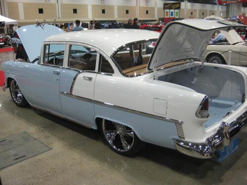 55-Chevrolet-2