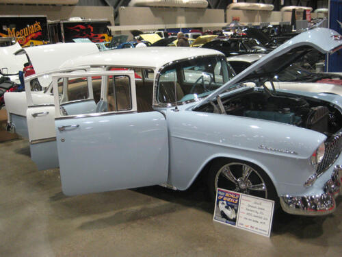 55-Chevrolet-4